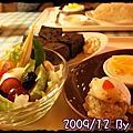 2009/12 熱血花蓮行_DAY4