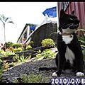 2010/07 侯硐熱爆行
