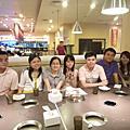 2009.7.4海宴團