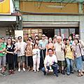 20120807-101年淨化心靈禪修體驗