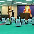 2013-0305-自閉症專班
