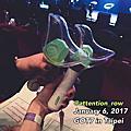 [網誌用]170106 GOT7 in Taipei FM後記