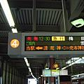 DAY 2‧神戶→京都
