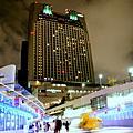 D4-6 大阪 南海SWISS飯店