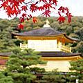D3 京都 金閣寺
