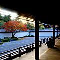 D4 京都 南禪寺