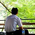 京都‧貴船神社