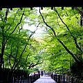 京都‧光明寺