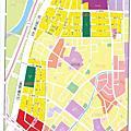 台中市12期重劃區土地