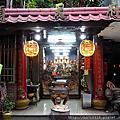 廟宇巡禮三三九:台北豬屠口順天府