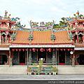 廟宇巡禮三九一:瑞芳瑞福宮