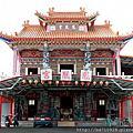 廟宇巡禮三九五:台東鳳凰宮