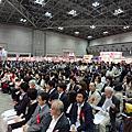 2012 日本HOBBY SHOW實況