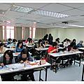 2010複合技法part1研修課花絮