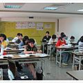 2010高雄珠寶編織師資課花絮