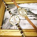 2011 手錶