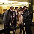 【食記】2011-1130-原燒