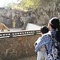 201502壽山動物園