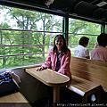 2012.07北海道道東周遊之旅2-釧路~知床半島