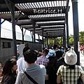20140720台南小旅行