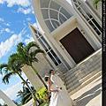 2011-12-02 沖繩側拍
