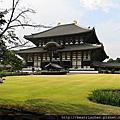 20160814 - 20160818 京阪奈五日遊