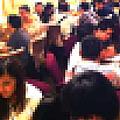 20130203七年級專屬魅力無敵派對