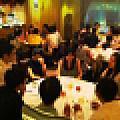 20140215西洋情人節單身終結站─甜蜜晚餐