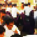 20130505七年級專屬魅力無敵派對