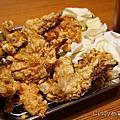 20160711卡布里炸雞