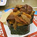 20161208二男小家日本料理
