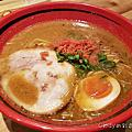 20161223北海道一幻拉麵