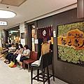 20170707北海道夏之花季Day8小樽、札幌