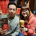 20171217阿寒泰‧泰式傳統船麵專賣