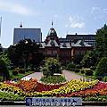 20170707北海道夏之花季Day9札幌