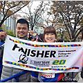 20171123-28大阪馬拉松+EXPO