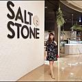 20190817Salt&Stone