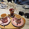 20200221登陸土星-土耳其咖啡