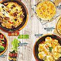 20200424韓國BBQ Chichen
