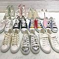 202009韓國KZ休閒鞋