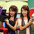 20091017愛漂漂-週年慶