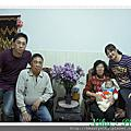 101中國新年