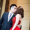 [婚禮紀錄] 忠佑&佳璐 Wedding Ceremony