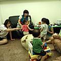 20071003 玩小孩