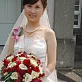 20080330 結婚(沂庭的相機)