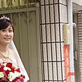 20080330 結婚(隆宏的相機)