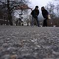 20080406 蜜月-慕尼黑->郝恩修瓦高