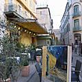 20080413 蜜月-Les Baux & Arles