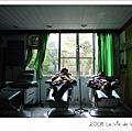 2008 網誌照片