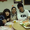 20070106 蘇澳亂吃